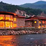 Termalinca-bhutan -outsite | Bhutan Visit