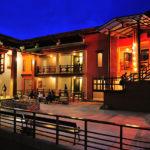 haven-Paro-building-Bhutan Visit