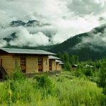 Out side view | Bhutan Visit