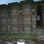 rkpo-green-resort   Bhutan Visit