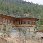 Rema-resort-Bhutan Visit