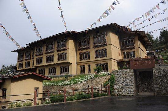 Yu Gharling Resort  Bhutanvisit Book A Hotel In Bhutan. Le Royal Beirut Hotel. Hotel Panorama. Holiday Inn Qingdao Parkview. Fresh Powder Apartment. Abu Arena Hotel. Mantra Sierra Grand Hotel. Best  Western Premier Hotel Katajanokka. Evelyn Beach Hotel